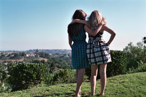 best-friends-75505321936