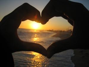 Love___-721652
