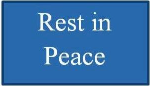 rest_in_peace