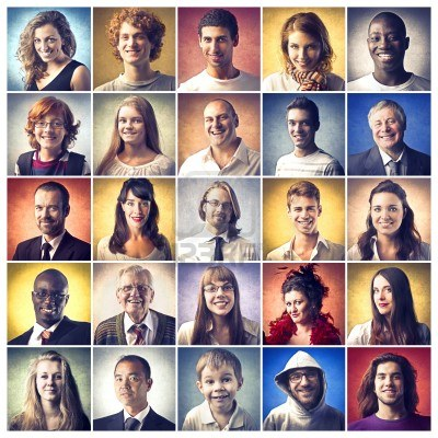 13193802-composition-of-diverse-people-smiling