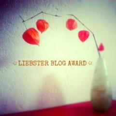 2013-05-02-liebster-blog-award