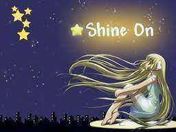 2013-05-052-shine-on-award