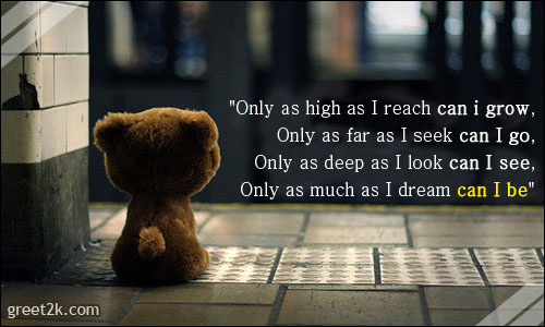 dream-063