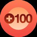 followed-blog-100-1x