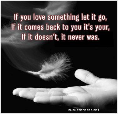 love_quotes_c2