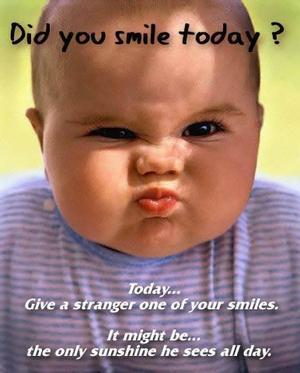 smile.336203150_std