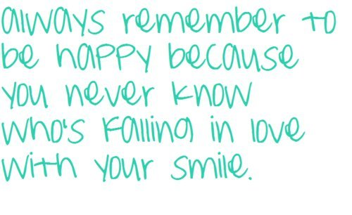Smile-Quotes-29_large