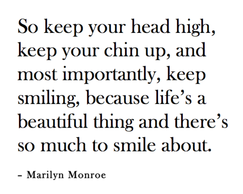 smile-quotes-for-pictures-smile-quotes-graphics-comments-pictures-images-for-myspace-39583