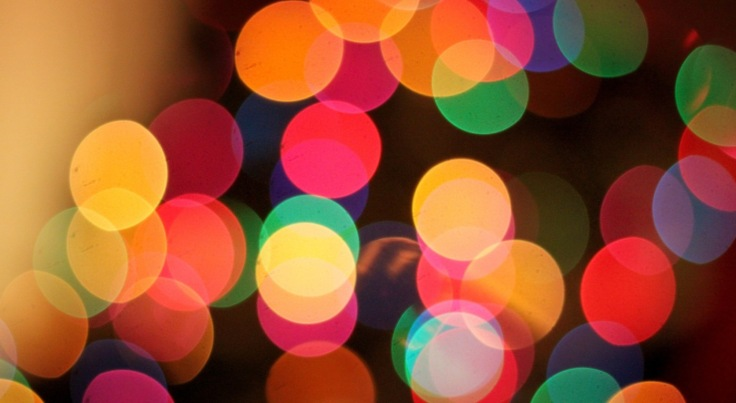 the_first_bokeh_of_christmas-wallpaper-1600x900