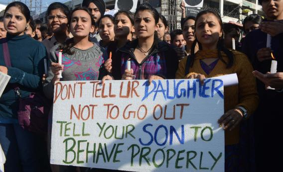 india-rape-december-2012-nirbhaya