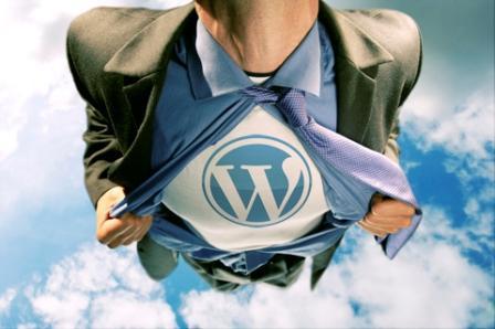 We-Love-WordPress