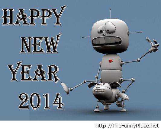 Happy-new-year-funny-2014