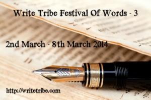 writetribe_festival_words_3-300x200