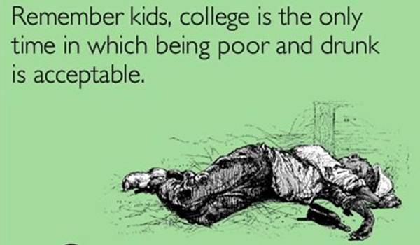 college-poor-and-drunk