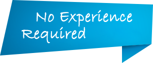 no-experience-required
