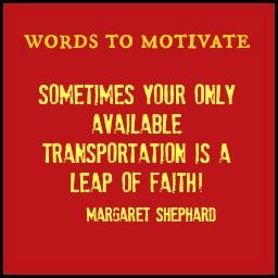 a-leap-of-faith