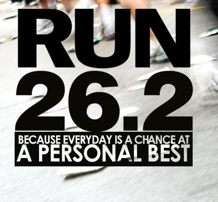 shop_262_running_performance_apparel_8