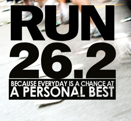 shop_262_running_performance_apparel_8