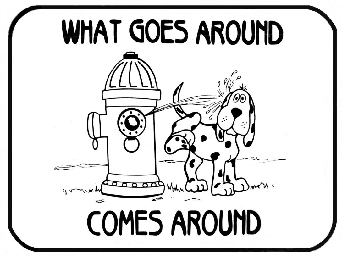 203775-what-goes-around-comes-around.jpg