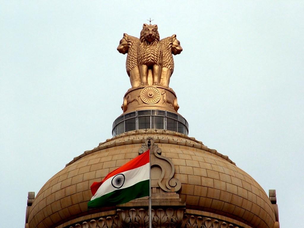 1423978235india-supreme-court