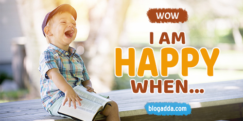 blogpost-wow-I-am-happy-when-1