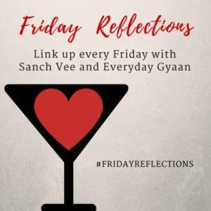 Friday-Reflections-button-e1491130661381