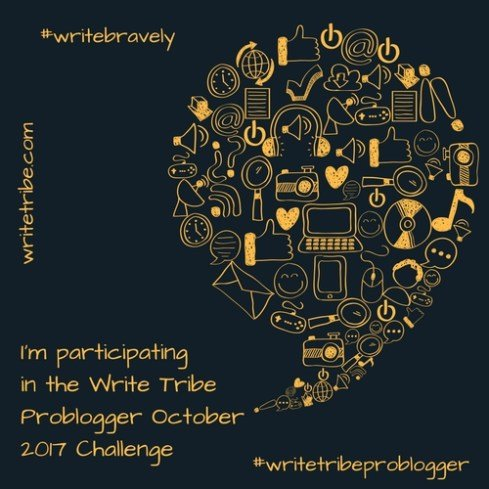 writetribeprobloggerparticipationbadge439575564.jpg