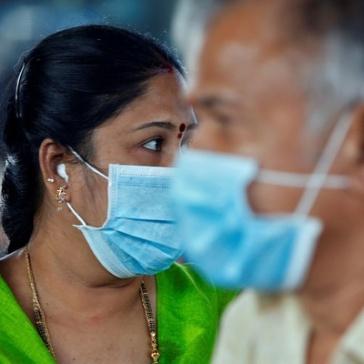 india-mask-coronavirus