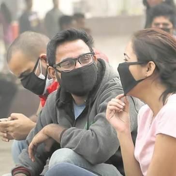 VIRUS-smog-mask-copy